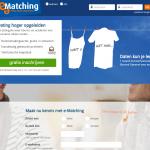 e-matching.nl