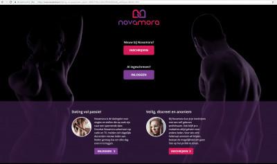 Review Novamora.nl