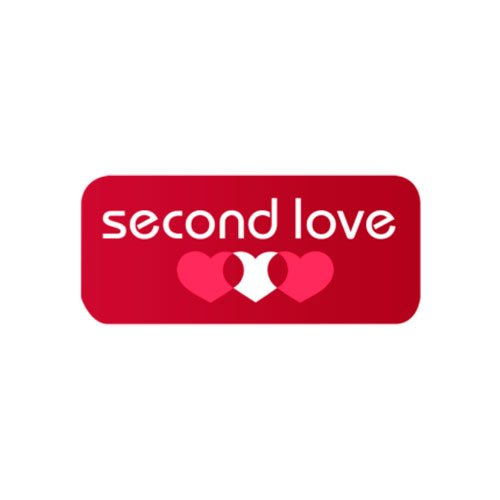 second love dating website