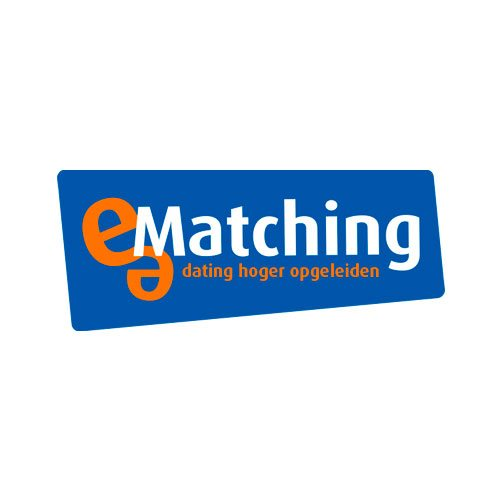 Dating matching spellen