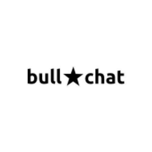 Bullchat