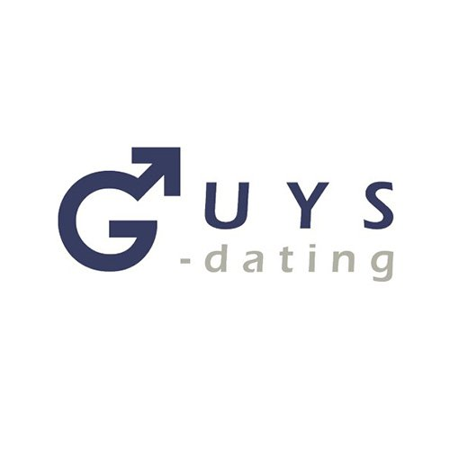 Guys-dating