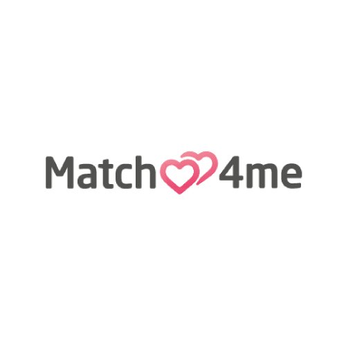 online dating NY