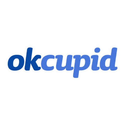 Is OkCupid een gratis dating site