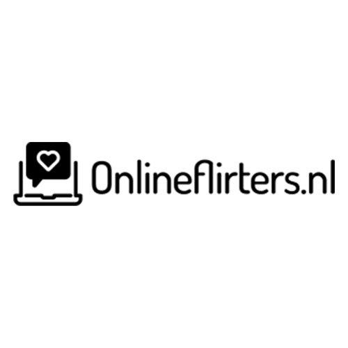 Onlineflirters