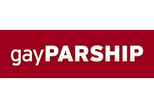 GayParhsip
