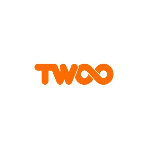 Twoo dating site inloggen