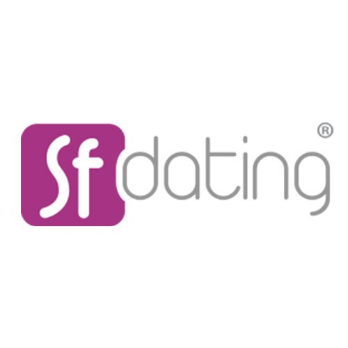 sf dating