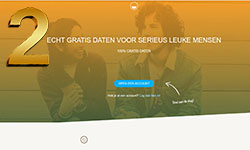 dating in tilburg