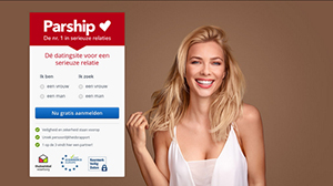 Top vijf beste dating sites