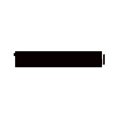 DatingBord