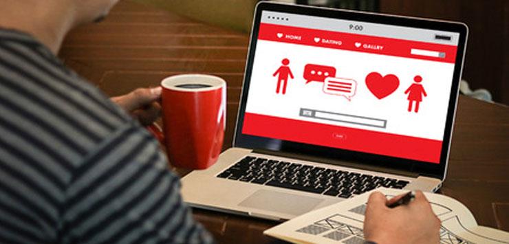 Vind de beste dating site voor u
