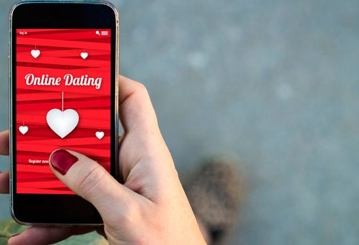 Dating apps voor iPhone gratis