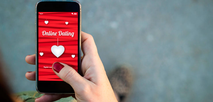 beste ernsthafte dating-apps