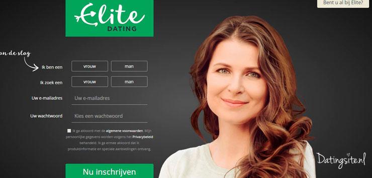 Online dating games Yahoo antwoorden