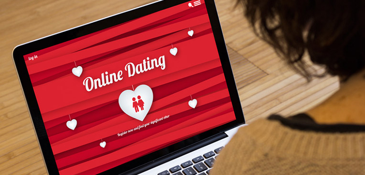 online dating hoe je een datum te krijgen online dating hit or Miss