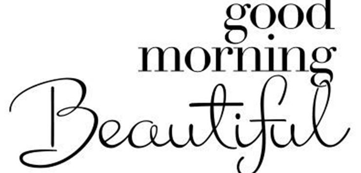 Lekker gedicht slaap lieverd Goedemorgen Gedicht
