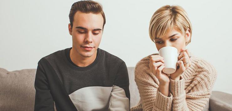 11 gespreksonderwerpen tijden het daten